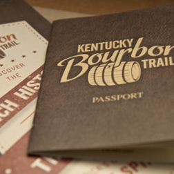 http://parkerandklein.com/wp-content/uploads/2012/11/relo-BourbonTrail.jpg