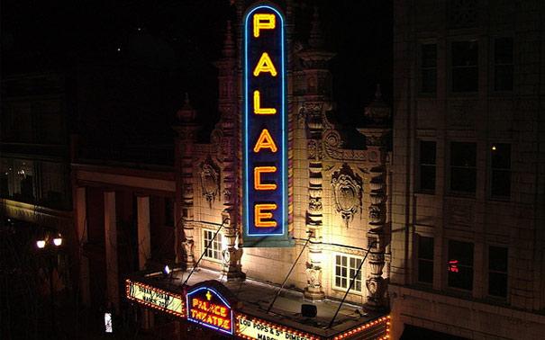 http://parkerandklein.com/wp-content/uploads/2012/12/slideshow_palace.jpg