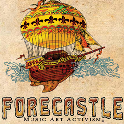 https://parkerandklein.com/wp-content/uploads/2012/11/relo-Forecastle.jpg