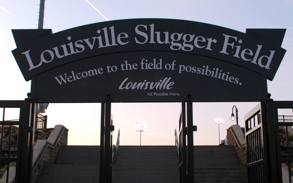 https://parkerandklein.com/wp-content/uploads/2012/12/SlideShow_SluggerField.jpg