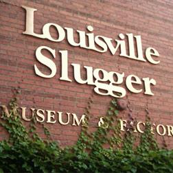 https://parkerandklein.com/wp-content/uploads/2012/12/relo-slugger-museum.jpg