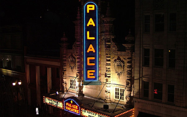 https://parkerandklein.com/wp-content/uploads/2012/12/slideshow_palace.jpg